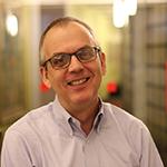 Bob Bailey, AIA, CCS