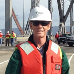 Hard Hat Geek by Robert Ikenberry