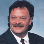 Burt Olhiser