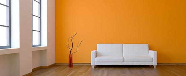 KT Color orange