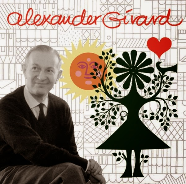 AlexanderGirard