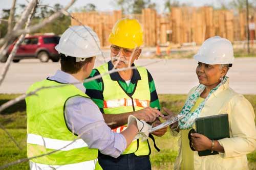 Contractors_Engineer