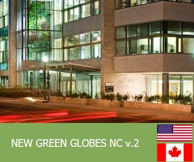 GreenGlobes