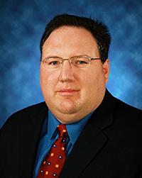 Gregg Schoppman