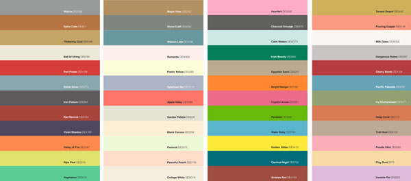 Dunn edwards paint colors 2017 grasscloth wallpaper for Dunn edwards interior paint