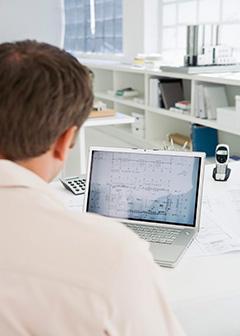 ProfessionalAtComputer