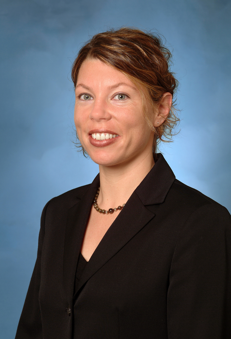 Sabine Hoover