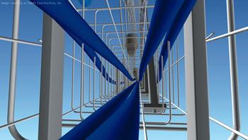 Sundt Construction Inc. via Autodesk