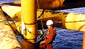 The Development of Protective Pipeline Coatings, Part 2