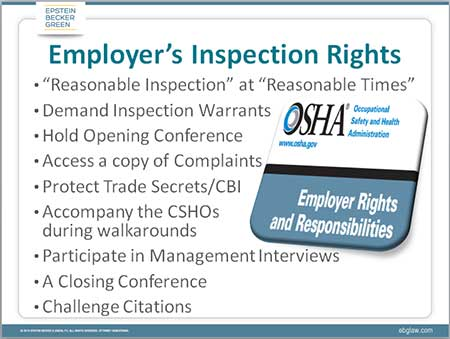 InspectionRights