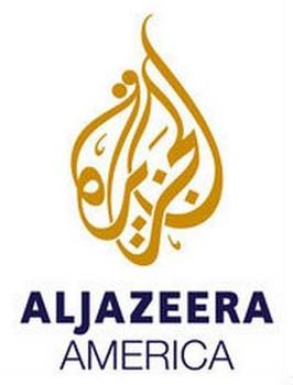 AlJazeera America logo