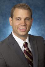 R. Tyler Pare
