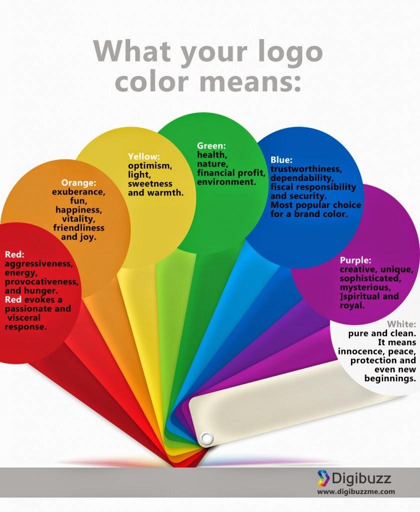 LogoColors