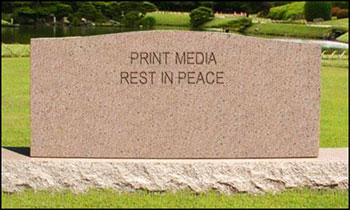 jjchandler.com/tombstone
