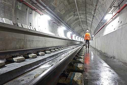 TunnelEngineer