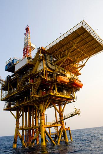 iStock.com / Huyanshu