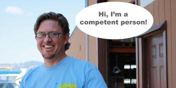 blog.confinedspace.com