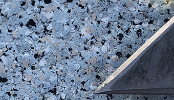 Thermoplastics: The Genie is Peeking Out of the Bottle