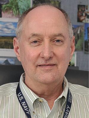 Paul Slebodnick