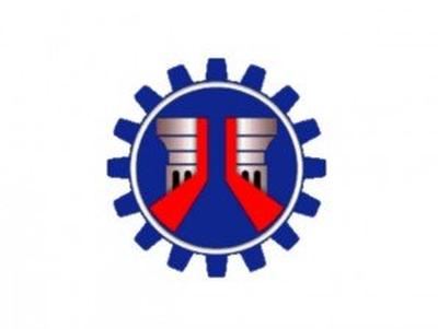 Philippines DPWH Symbol