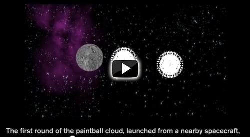 MIT Video