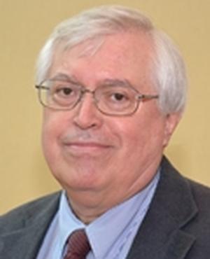 Dr. Al Dunlop