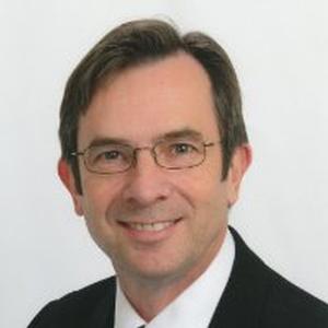 Rodger Talbert - Talbert Consulting