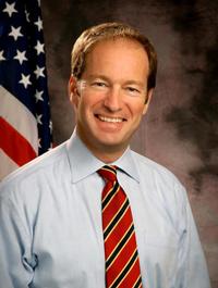 Rep. Peter Roskum