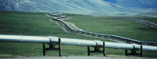 Valspar pipeline coatings