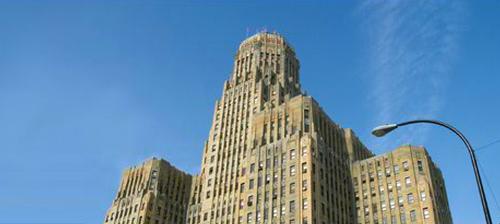 DASA Properties - Buffalo, NY