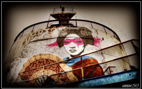 FinDAC - Duke of Lancaster