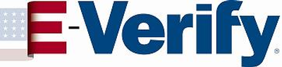 E-Verify banner