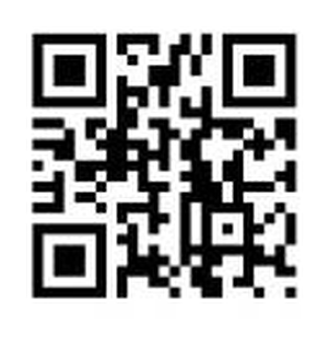Dunn-Edwards Sweepstakes QR Code