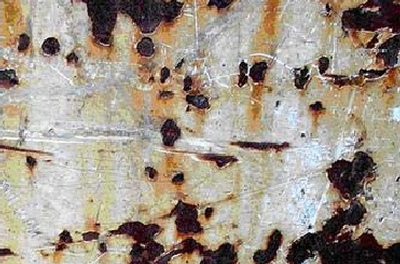Rust Jacking