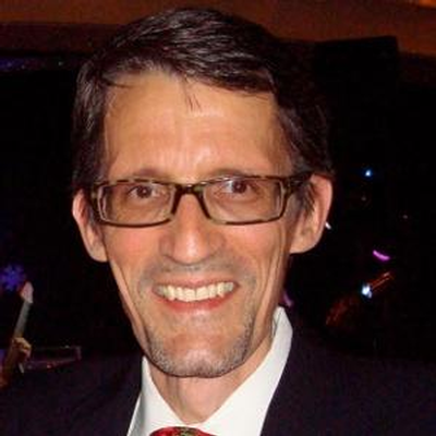 Paul Schisler