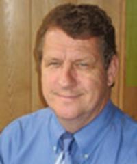 Randy Nixon