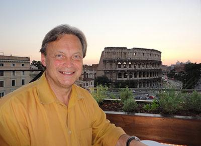 Dr. Joe Lstiburek
