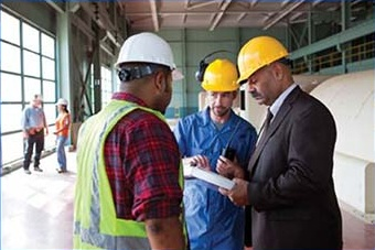 OSHA proposed rule on injury reporting