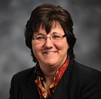 Diane M. Kappas