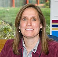 Jane Valenta