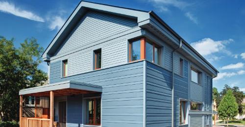DOE Weiss Building & Development LLC