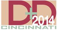 D+D 2014