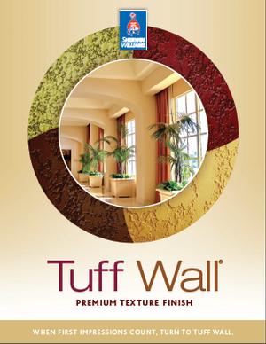 Sherwin-Williams-Tuff-Wall