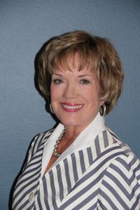 Elaine-Bowman
