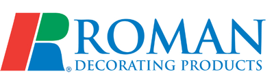 Roman Decorating Products