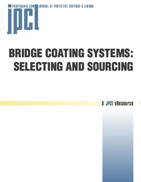 bridge coating eBook