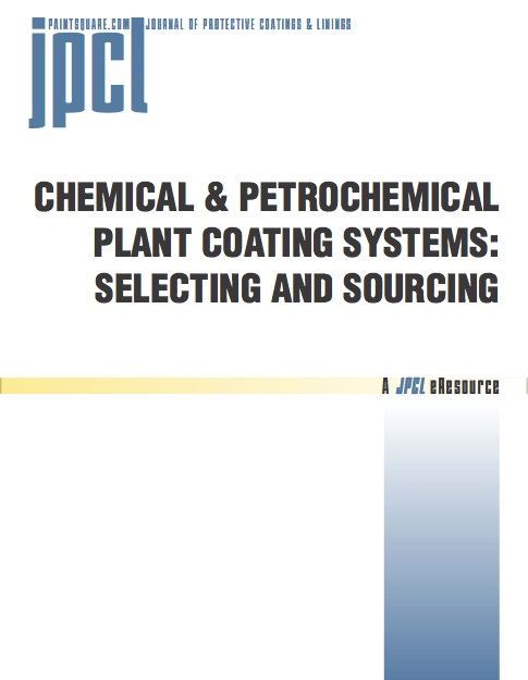 chemical coating systems