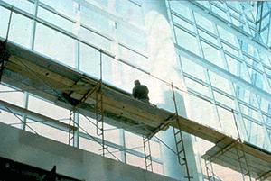 ImproperScaffolding