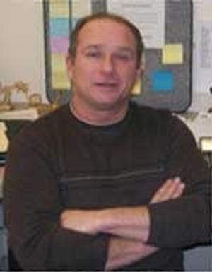 Doug-Hudson