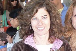 Lori Braunstein